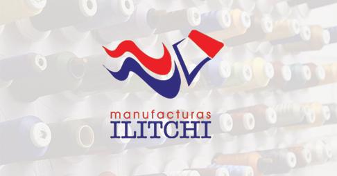 Ilitchi - Serigrafía e7b6c1db9e30c